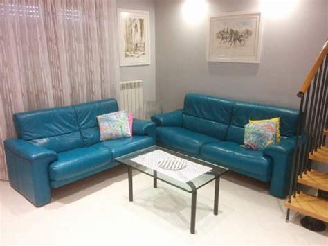 scambio divano coppia divani frau in pelle a lanciano kijiji annunci