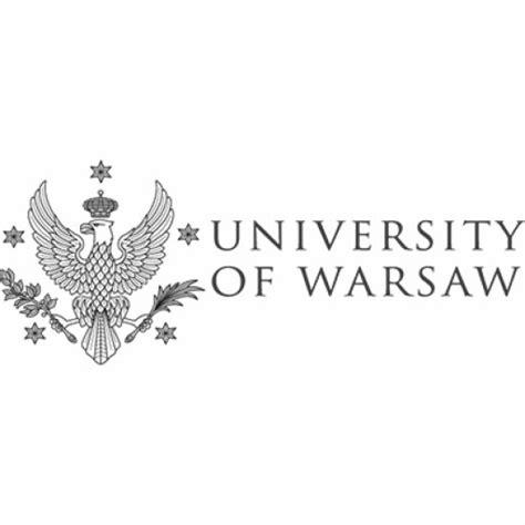 studyqa universities university  warsaw page