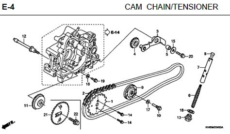 yamaha atv stator wiring diagram all about motorcycle