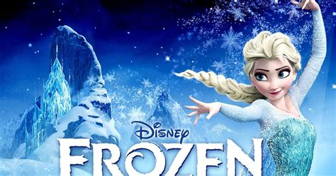 Film Frozen 2 Dublat In Limba Romana | frozen dublat in romana