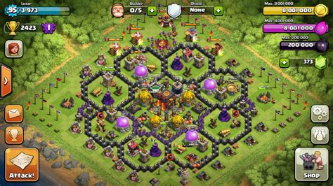 base layout names clash of clans clash of clans base designs clash of clans wiki guides