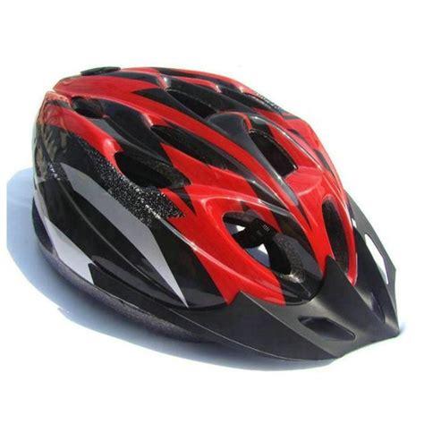 Helm Sepeda Eps Foam Pvc X31 Black Silver helm sepeda eps foam pvc x31 black jakartanotebook