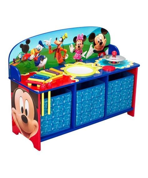 mickey mouse clubhouse work bench 72 best kids play room images on pinterest play rooms