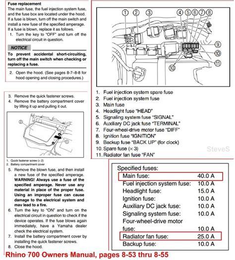 100 xtm winch wiring diagram marine electronics