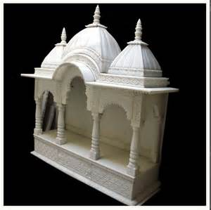 79 best marble mandirs images on prayer room