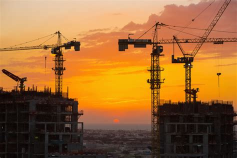 gcc for design and build contract gcc building contract awards to hit 86bn in 2017
