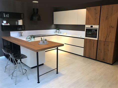 outlet cucine e provincia outlet cucine e provincia arredamento casa design