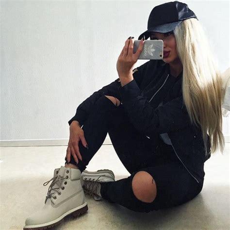 Jaket Zipper Hoodie Sweater 5 Second Of Summer Hitam 1 adidas apple black image 3938547 by
