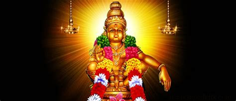 ayyappa photos hd free download lord ayyappa hd image superhdfx
