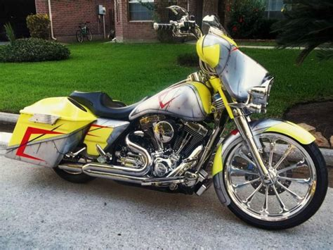 used custom baggers for sale craigslist used baggers for sale html autos post