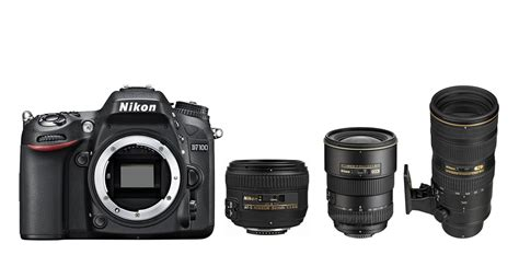 best lenses for nikon d7100 best lenses for nikon d7100 news at cameraegg