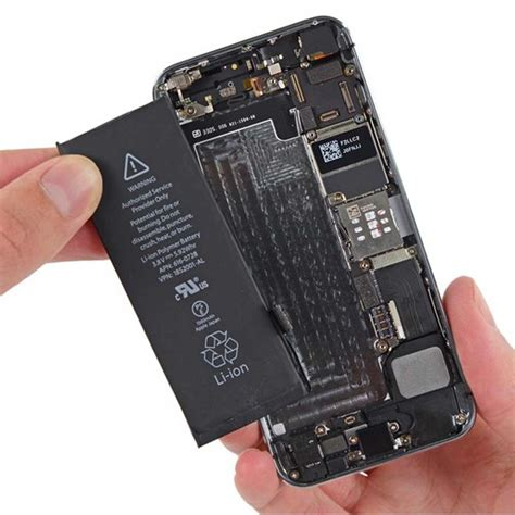 jual batre iphone  batrei ganti iphones bukalapak