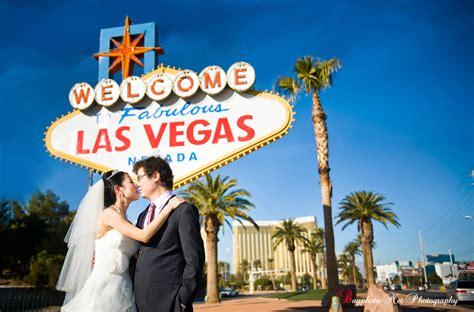 Hochzeit Las Vegas by Usa Malayalam News Paper Us News Malayalam Read