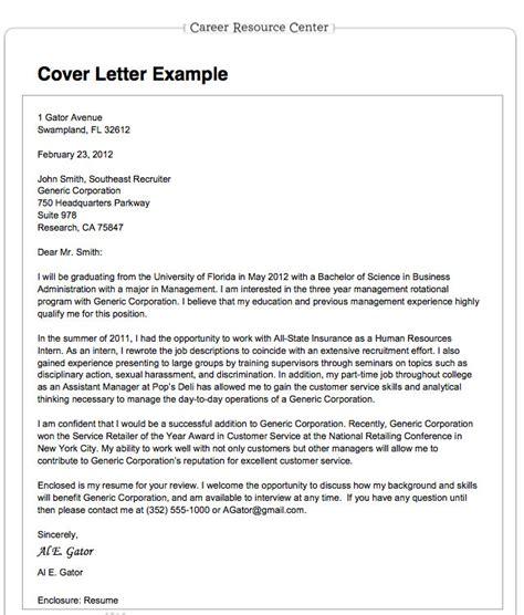 Resume Cover Letter For Job Application   Job Resume Samples
