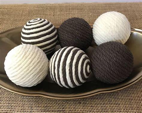 bolas decorativas m 225 s de 25 ideas 250 nicas sobre bolas decorativas en