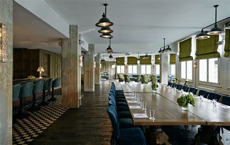 soho design house travel for design soho house więcej niż hotel soho house more than hotel