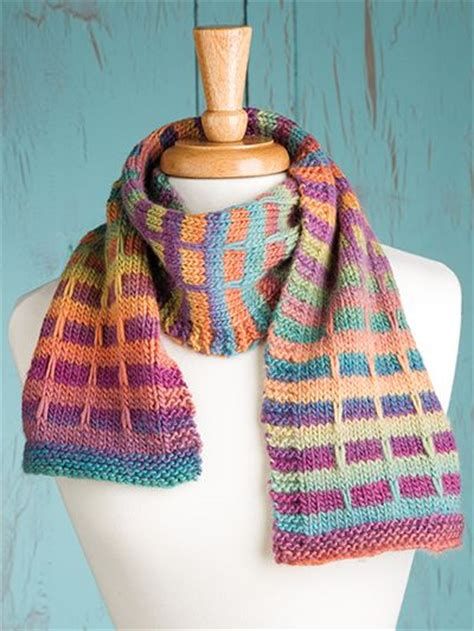 knit and crochet now patterns the 120 best images about knit and crochet now free knit