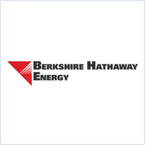 Berkshire Hathaway Energy | rto insider s federal briefs week of november 24 2015