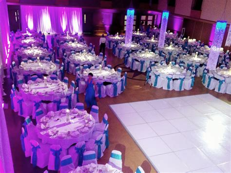 Wedding Venues In Ma by Gallery Wedding Receptions Wedding Veues Worcester Ma