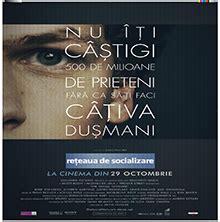 trailer s day 2010 subtitrat the social network reteaua de socializare