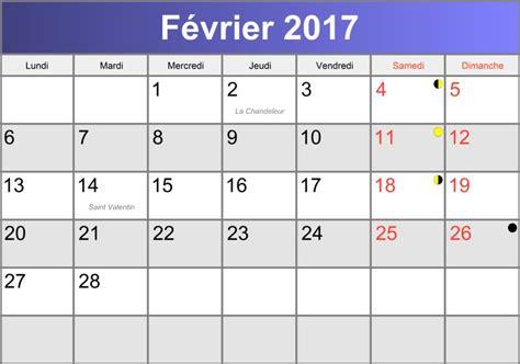 Calendrier F2vrier 2018 F 233 Vrier 2017 Le Derby Retour Et Les Matchs Contre