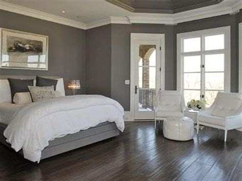 Grey Master Bedroom Design Ideas Gray Bedroom Decorating Ideas Home Design Ideas