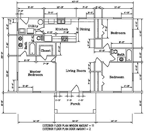 kodiak floor plans pin by kodiaksteelhomes on kodiak steel homes floor plans