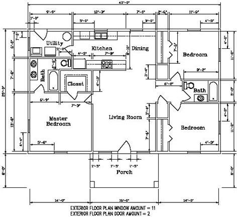 kodiak floor plans 1000 images about kodiak steel homes floor plans on pinterest models architecture and