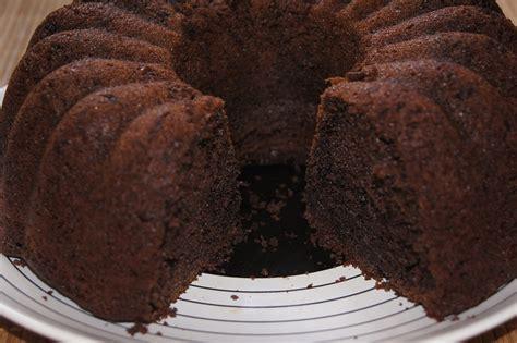 Kakaolu Rulo Kek Tarifi Yemek Tarifleri Sitesi Oktay Usta Harika | kolay kakaolu kek tarifi pratik ev yemek tarifleri en