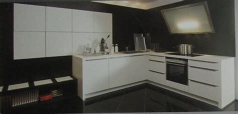 kitchen cabinet penang kitchen cabinet penang penang renovation supplies