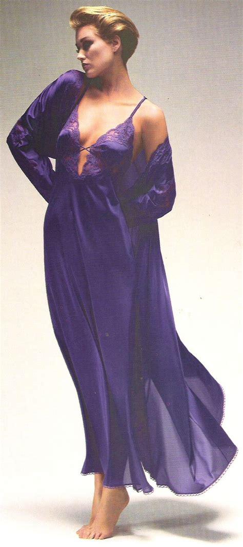 Vanity Fair Nightwear by 248 Best Images About Vanity Fair On