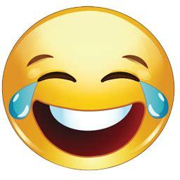 Smiling Crying Face Meme - le meme thread seite 1653 testing area spam