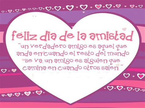 dia de san valentin quotes 14 best images about frases para toda ocacion on