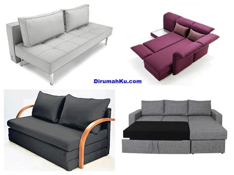 Sofa Bed Terbaru model sofa bed everynight sofa bed model ligne roset thesofa