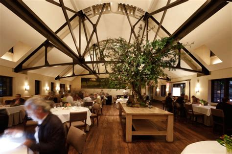 best resturants in the absolute best restaurants in nyc