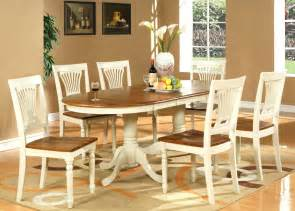 Oval Dining Room Table Oval Pedestal Dining Room Table White Anniebjewelled Amazing Dining Room Picture Ideas