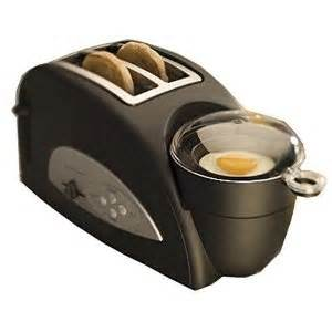 Toaster Microwave Combo Cool And Unusual Toaster Designs