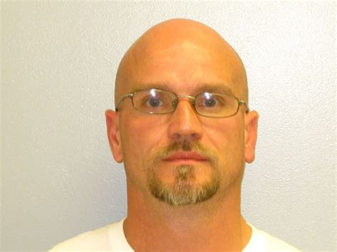 lincoln county inmates ky kentucky department of corrections kool kentucky offender