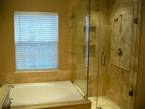 houzz bathroom tile joy studio design gallery best design houzz travertine bathroom joy studio design gallery