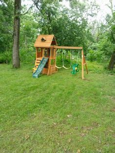 toys r us deptford nj big backyard windale playset from toys r us installed in