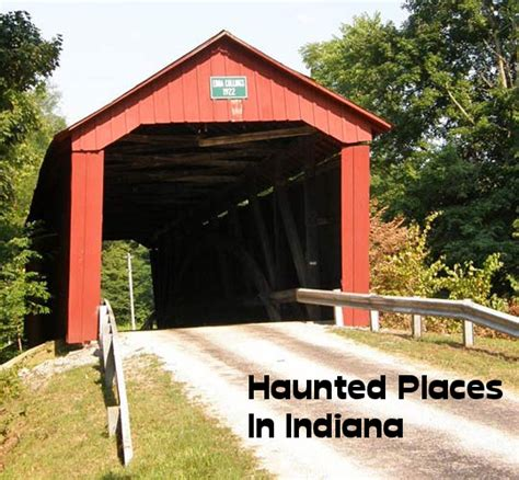 abandoned places in indiana haunted places in indiana