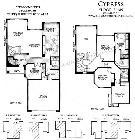 laurel pointe house plan house plans