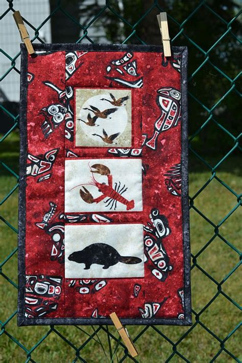 Patchwork Quilts Canada - 169 best my quilts images on patchwork