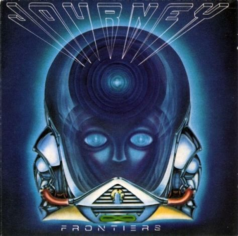 Journey To Be Employer Of Choice Soft Cover frontiers journey songs reviews credits allmusic