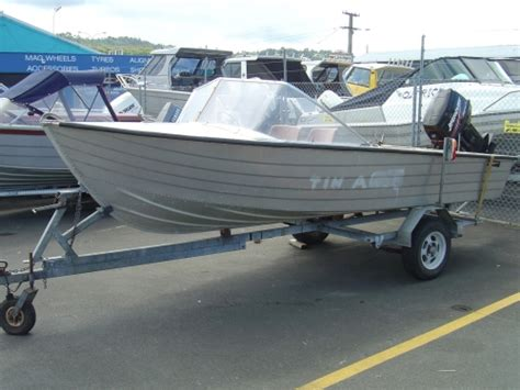 ramco boats for sale australia fyran 14 6 quot ub1409 boats for sale nz