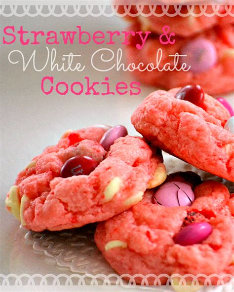 20 s day cookies you need to make