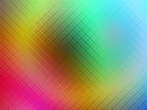 colorful background  ipad mini  ipad retina hd