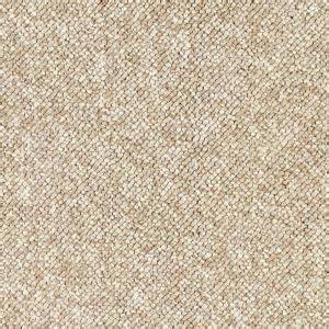 qualifier color timeless beige loop 12 ft carpet 0342d 24 12 the home depot