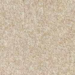 Home Decor Area Rugs by Qualifier Color Timeless Beige Loop 12 Ft Carpet 0342d