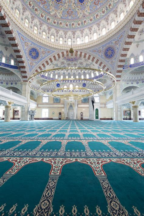Mosque Interior 25 best ideas about mosques on beautiful